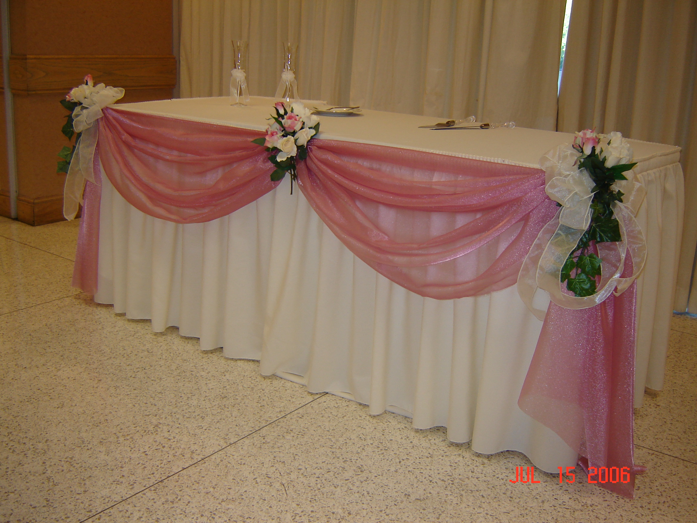 Wedding decoration stores in dallas tx images wedding for Wedding dress rentals dallas tx