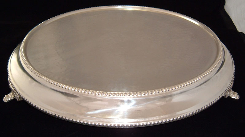 Simply Elegant Weddings Cake Stands Silver Gold Silver Cake Stands Brass