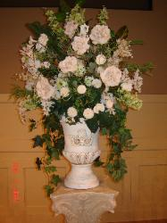 Simply elegant weddings flowers click here for arrangement rentals mightylinksfo